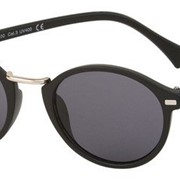 Солнцезащитные очки Toxic A-Z 15100 фото