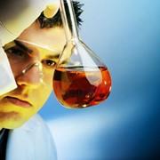 Реактив химический калий углекислый кислый, хч фото