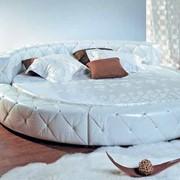 Изготовление кроватей на заказ фото