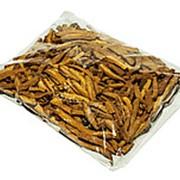 Чипсы-картофель фри 250 г фото