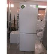 Холодильник Elektrolux ERB 34233W (Львов, Львовская область) фото