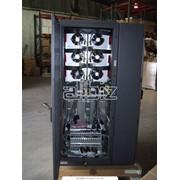 Панели для серверных стоек фото
