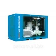 Винтовой компрессор EKO 200 D VST фото