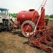 Научно-фундаментальные исследования в сельском хозяйстве фото