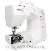 Швейная машина Janome Juno 507 фото