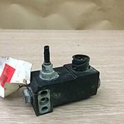 Клапан электромагнитный 81521606117 / MAN TGA фото