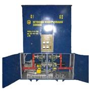 Установка осушки воздуха Суховей-4 фото