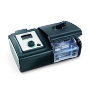 Auto CPAP (Авто СиПАП)-аппарат Philips Respironics PR System One REMstar Auto A-Flex с увлажнителем фото