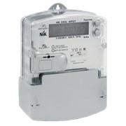 Счетчик электроэнергии НИК 2303L АП1Т, АП2Т, АП3Т, АК1Т фото
