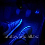 Освещение для автомобиля фото