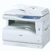 Принтеры Sharp AR-5316 фото