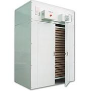 Шкаф для сушки макаронных изделий ШС-160/2н фото