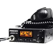 Автомобильная радиостанция Jimmy II ASC фото