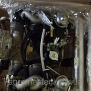 Двигатель Rotax 912UL фото