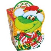 Новогодние подарки для детей и взролых фото
