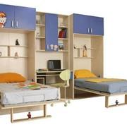 Набор мебели (Марина) фото