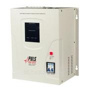 Стабилизатор PULS WM-8000 фото