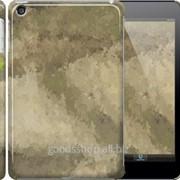 Чехол на iPad mini 3 Камуфляж a-tacs au 2097c-54 фото