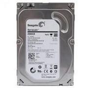"""Жесткий диск 3.5"""" 2TB Seagate (ST2000DX001) фото"""