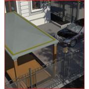 Автомобильные парковки фото