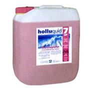 Средство для стирки и чистки белья, Hollu quid 7 UF, Холлуквид 7 UF фото