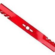 "Нож (17"") для газонокосилки ONE FOR ALL STR Oregon 69-249-0 фото"