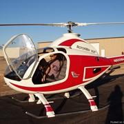 Легкие вертолёты по цене авто фото