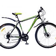 Велосипед горный Formula Atlant 29 фото