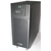 ИБП (UPS) EXA Power 10 kVA 3/1 + 20 АКБ FR 65А*ч -12В (для дома, банка и офиса) фото