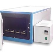 Шкафы сушильные промышленные SNOL 290/500 фото