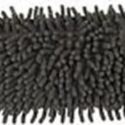 Насадка для швабры из микрофибры ЭКСТРА PT9018 /20/ фото