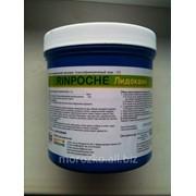 Крем обезболивающий rinpoche 9,6% лидокаин вес 450 гр. фото