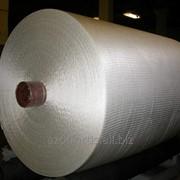 Ткань кордная полиамидная непропитанная фото