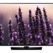 Телевизор Samsung UE-40H5500 фото