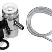Комплект для подключения к водопроводу фото