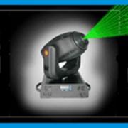 Голова лазерная LaserHead 100G фото
