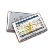 GPS-навигатор Globex GU56-DVBT фото