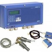 УРСВ 510ц расходомер-счетчик ультразвуковой одноканальный фото