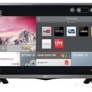 Телевизор LG 22LF491U фото