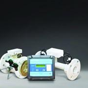 Теплосчетчик и счетчик воды СКМ-2 ультразвуковой DN15-1200 мм фото