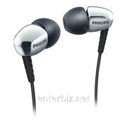Наушники Philips SHE3900SL/51 Silver фото