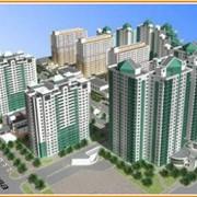 Продажа недвижимости в Одессе и Одесской области. фото