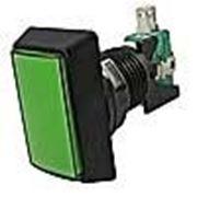 GMSI-3B-R on-off green фото