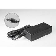 Блок питания(зарядное, адаптер) для ноутбука SONY Vaio VGP-AC16V8, Fujitsu-Siemens (6.0x4.4mm с иглой) 65W TOP-SY02 фото