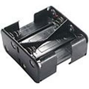 BH383A (=BH-608) батарейный отсек 8xAА. фото