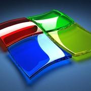 Установка Windows XP, 7, 8 фото