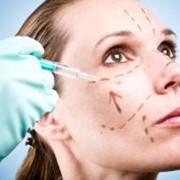Подтяжка лица.Эндоскопическая подтяжка фото