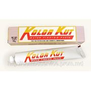 Kolor Kut M-1072 Modified Water Finding Paste фото