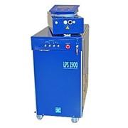 Мощные импульсные Nd:YAG лазеры Модель LQ929 фото