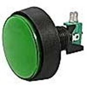 GMSI-1B-C ON-OFF green фото